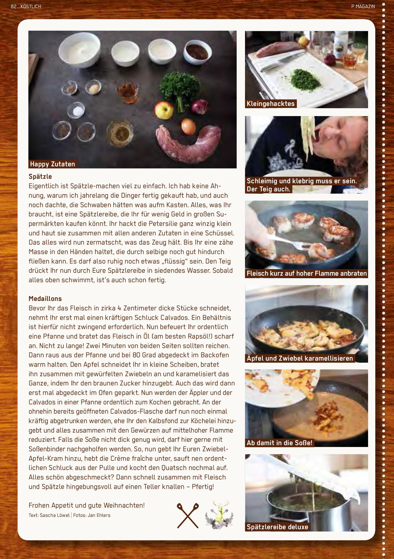P_Ausgabe_60_IssWas-page-002(1)