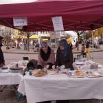 Deutsch-Syrischer Verein – Engagement gegen die Gleichgültigkeit