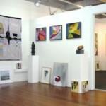 Galerie Trigon