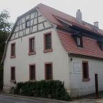 Künstlerhaus Ziegelhütte