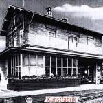Kunstfabrik Wixhausen
