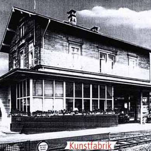 Kinopolis Griesheim