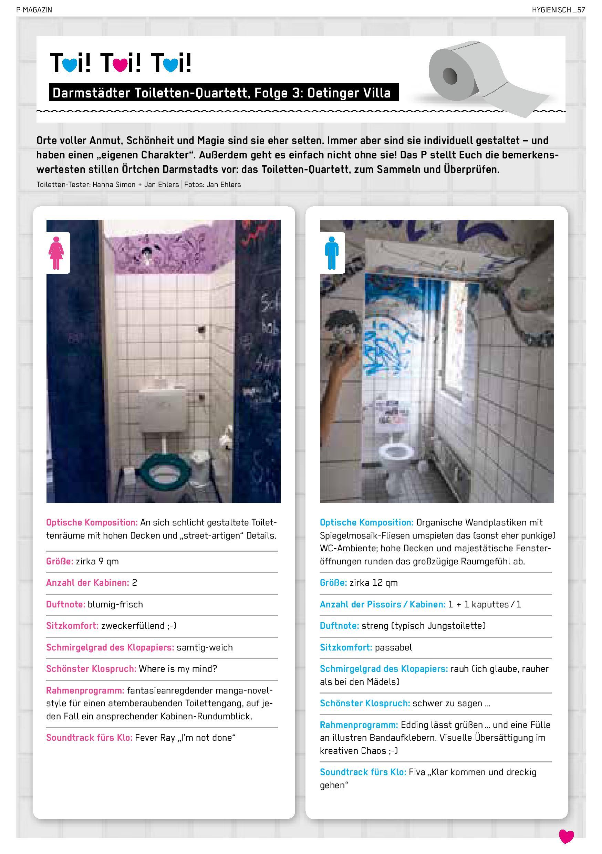 P_Ausgabe_57_split-page-001