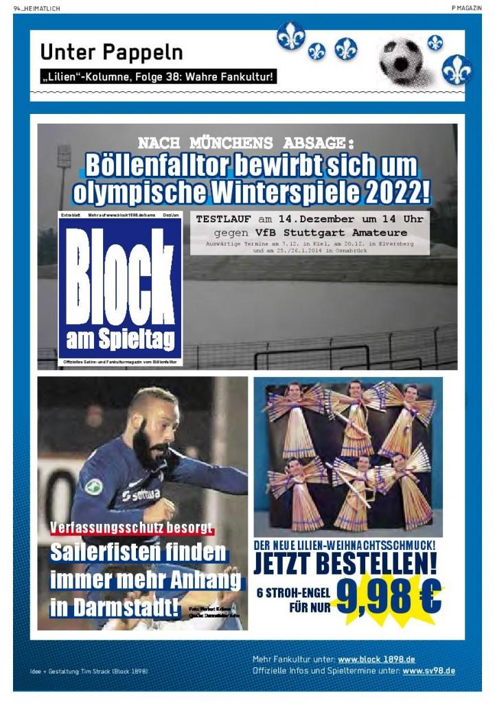 P_Ausgabe_60_Pappeln-page-001