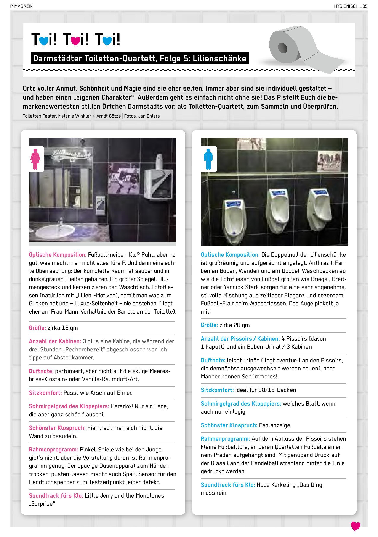 P_Ausgabe_60_Toilettenquartett-page-001