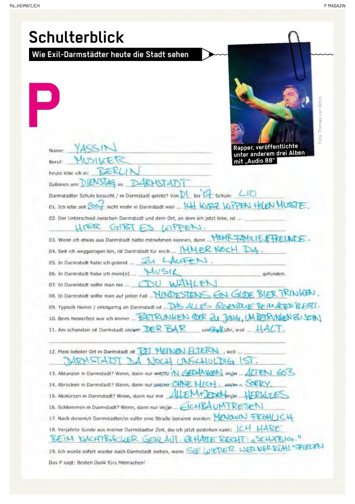 Schulterblick-page-001(1)