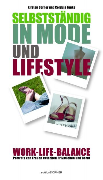 Cover: editionDORNER