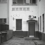 Urbane Zeitzeugen in Darmstadt, Folge 5