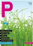Ausgabe 02 (April 2008)