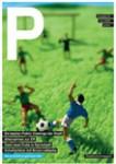 Ausgabe 04 (Juni 2008)