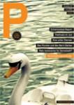 Ausgabe 05 (Juli 2008)