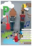 Ausgabe 06 (August 2008)