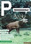 Ausgabe 09 (November 2008)