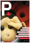 Ausgabe 11 (Februar 2009)