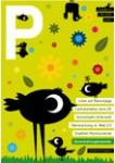 Ausgabe 12 (März 2009)