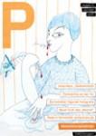 Ausgabe 13 (April 2009)