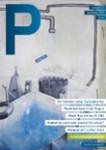 Ausgabe 17 (September 2009)