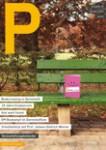 Ausgabe 18 (Oktober 2009)