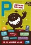 Ausgabe 19 (November 2009)