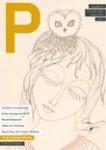 Ausgabe 20 (Dezember 2009/Januar 2010)