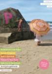 Ausgabe 26 (Juli/August 2010)