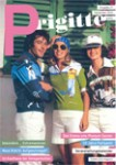 Ausgabe 27 (September 2010)