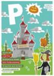 Ausgabe 28 (Oktober 2010)