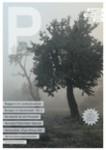 Ausgabe 29 (November 2010)