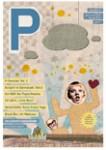 Ausgabe 30 (Dezember 2010/Januar 2011)