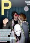 Ausgabe 32 (März 2011)