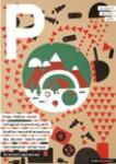 Ausgabe 33 (April 2011)