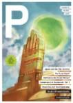 Ausgabe 34 (Mai 2011)