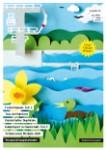 Ausgabe 35 (Juni 2011)
