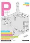 Ausgabe 36 (Juli/August 2011)