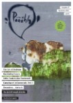 Ausgabe 37 (September 2011)