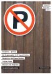 Ausgabe 38 (Oktober 2011)