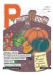 Ausgabe 39 (November 2011)