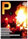 Ausgabe 40 (Dezember 2011/Januar 2012)