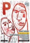 Ausgabe 41 (Februar 2012)