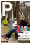Ausgabe 43 (April 2012)