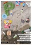 Ausgabe 44 (Mai 2012)
