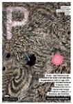 Ausgabe 46 (Juli/August 2012)