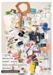Ausgabe 50 (Dezember 2012/Januar 2013)