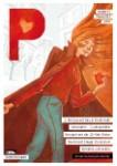 Ausgabe 51 (Februar 2013)