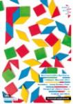Ausgabe 53 (April 2013)