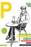 Ausgabe 54 (Mai 2013)