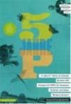 Ausgabe 55 (Juni 2013)
