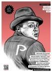 Ausgabe 61 (Februar 2014)