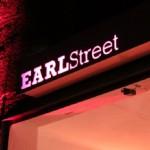 Earlstreet