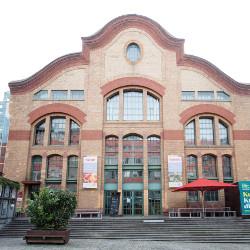 Foto: Centralstation
